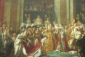 napoleon manoir du pont chambre hotes