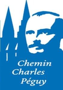 chemin-charles-peguy